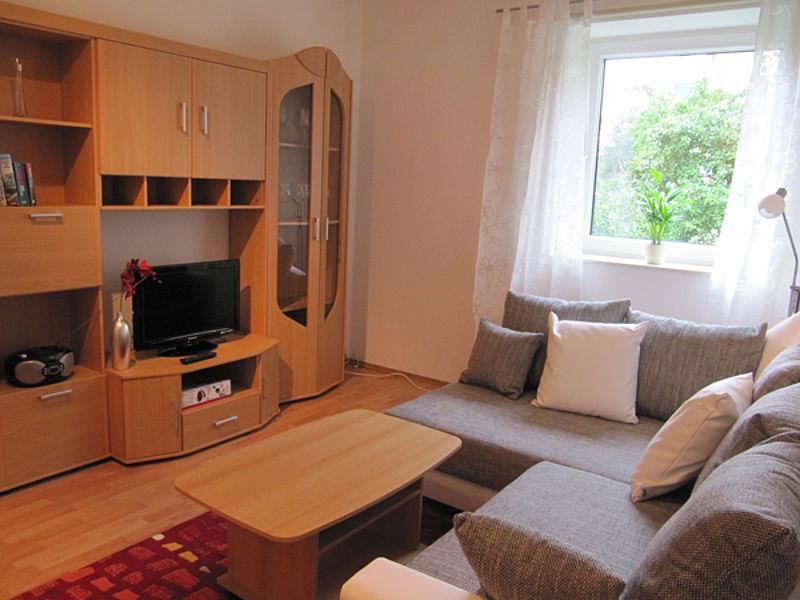 g stewohnung. Black Bedroom Furniture Sets. Home Design Ideas